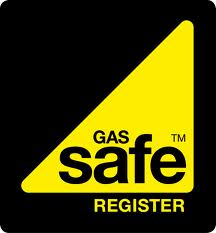 All GAS HEATING PLUMBING AND PROPERTY SERVICES