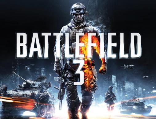 Review - Battlefield 3 (Xbox 360 version tested)