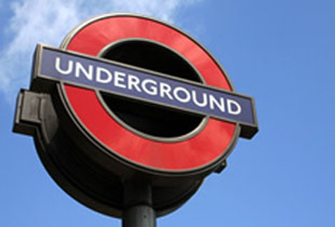 Mayor announces plan to improve tube reliability