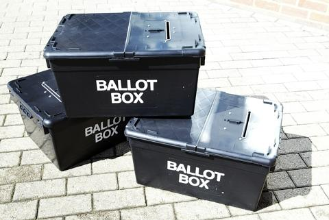 LIVE: Coverage from Croydon North byelection count