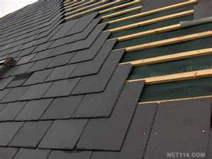 Action Roofing UK Ltd