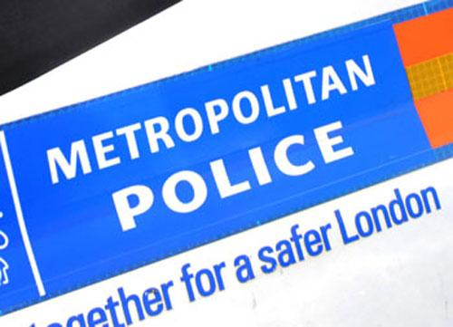 Police operation causing delays in Croydon