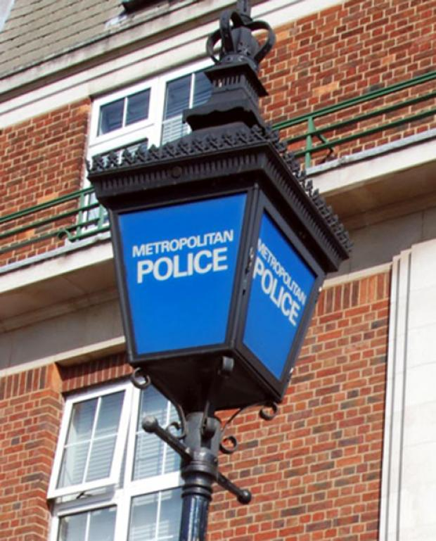 CROY Police appeal for witnesses following incidents in Norbury