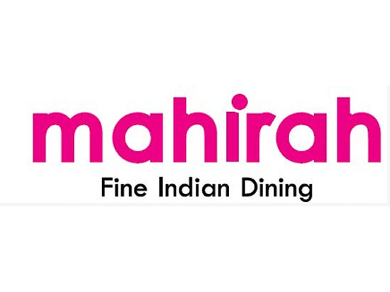 Mahirah Fine Indian Dining