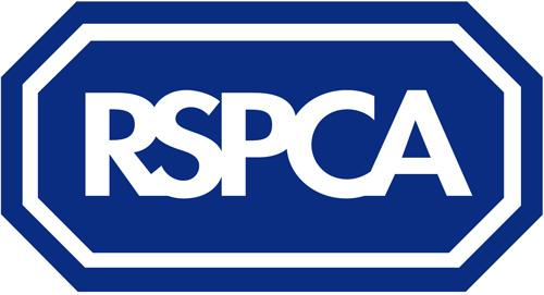Residents are being urged to call the RSPCA for animal rescue