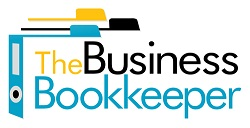 The Business Bookkeeper