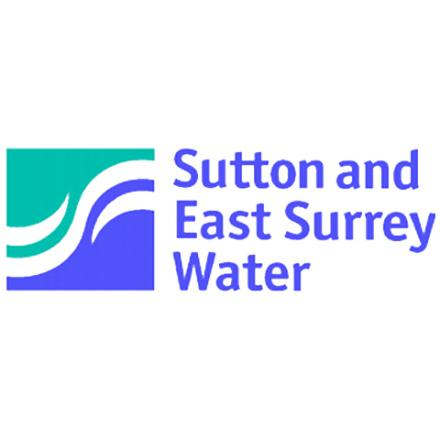 Wet weather replenishes reservoirs for Sutton and East Surrey