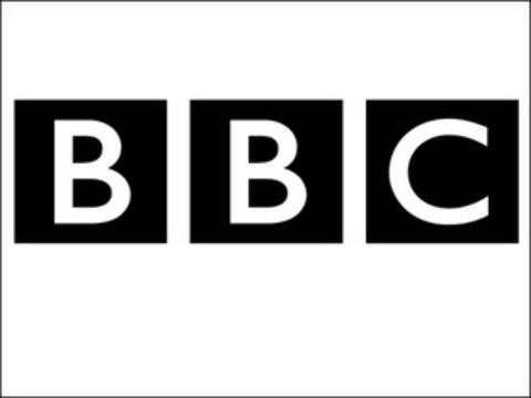 Businesses sought for BBC programme