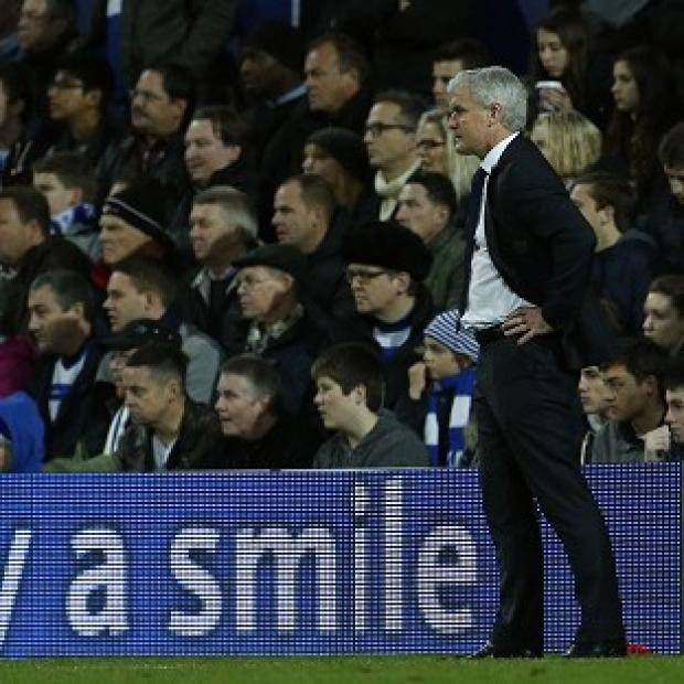 Mark Hughes described the defeat to Southampton as the worst of his time at QPR