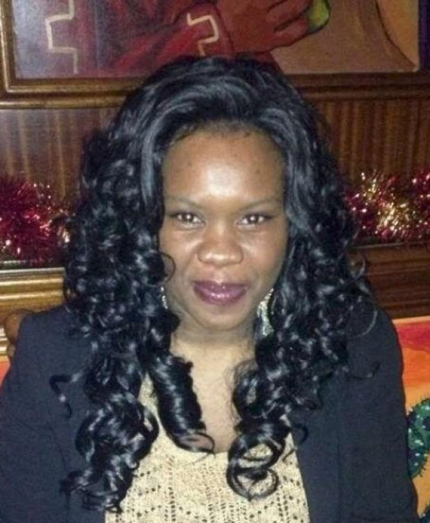 Janelle Duncan-Bailey is missing from her home in Thornton Heath