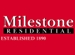 Milestone Residential (Lettings) - Teddington