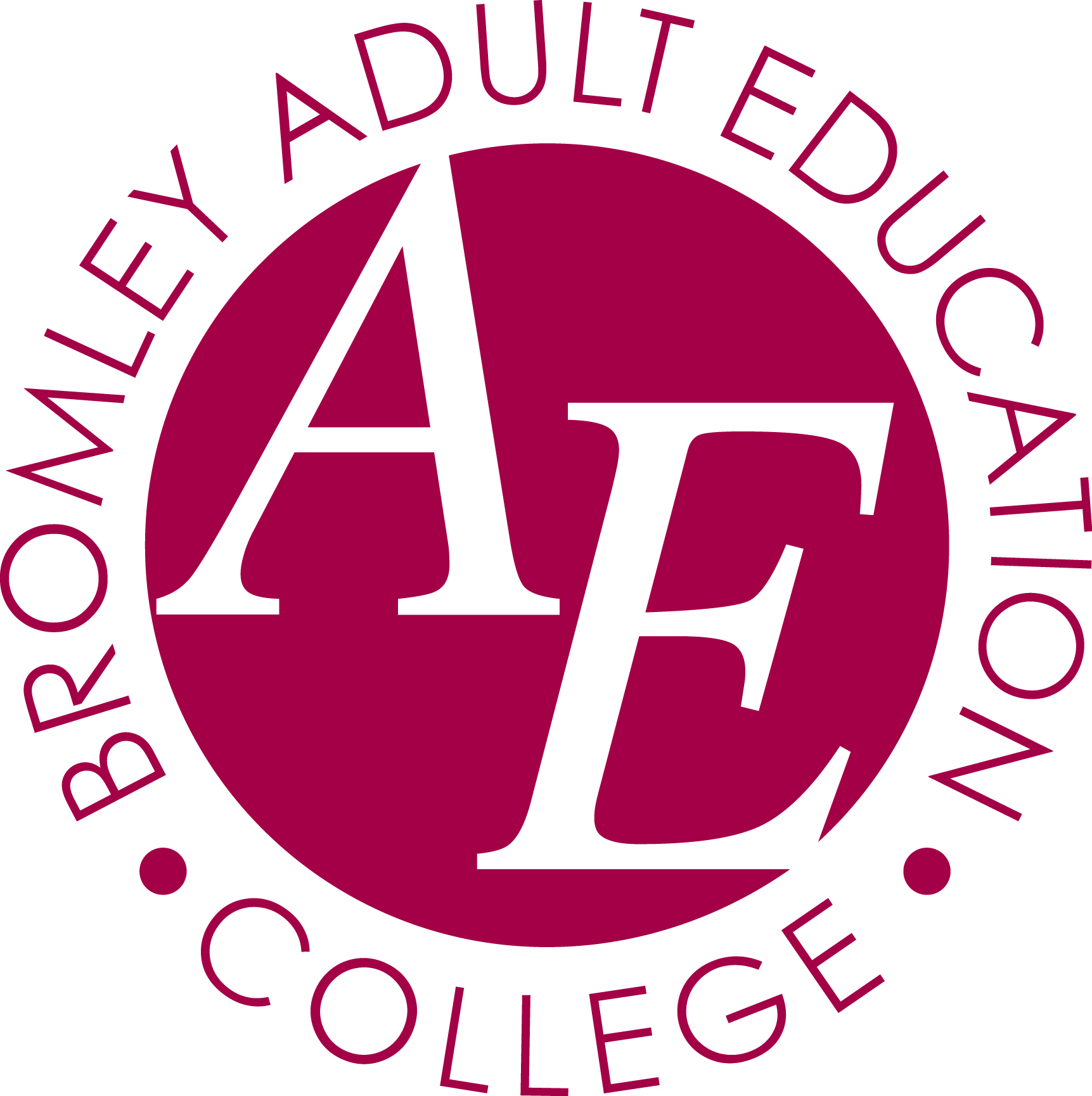 Bromley Adult Education Centre