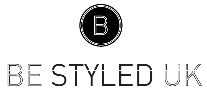 Be Styled UK