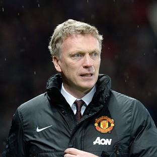 Croydon Guardian: David Moyes will take Manchester United on a summer tour of the US