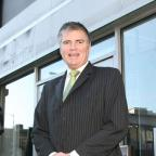 Croydon Guardian: Councilor Steve O'Connell