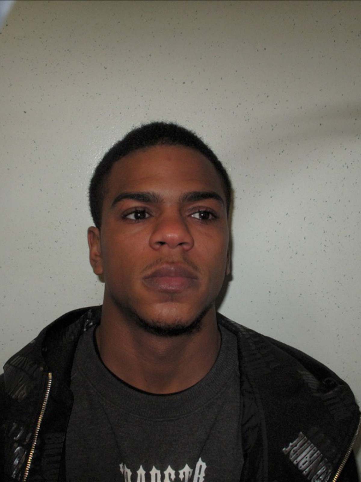 Gang jailed for cash in transit robbery at Croydon Co-Op