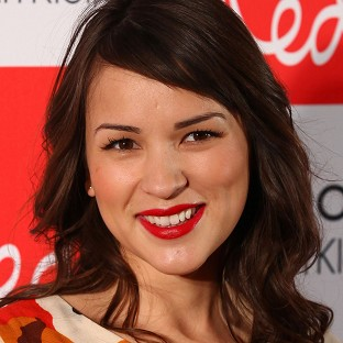 Croydon chef Rachel Khoo: 'If I were really fat and ugly, I would not be on TV'