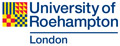 Croydon Guardian: University of Roehampton