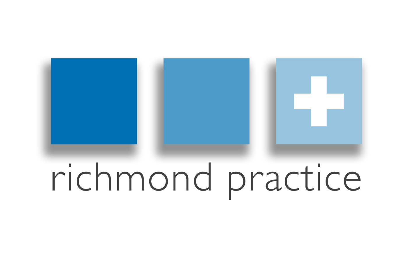 *Richmond Practice Private Doctors Service
