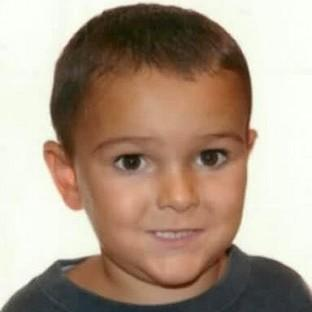 Police are to question the parents of Ashya King, five, who were arrested in Spain after taking him from a UK hospital where he was being treated for a brain tumour (Hampshire Pol