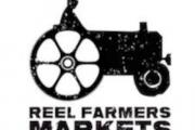 Farmers' market: Triumphant return