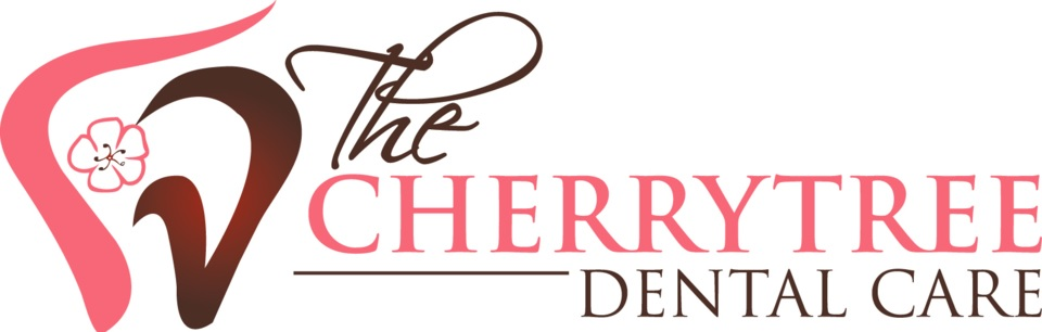The Cherrytree Dental Care