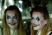 Croydon's freaky five: Top activities for a ghoulish Halloween