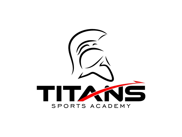 Titans Sports Academy