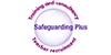 Safeguarding Plus Ltd
