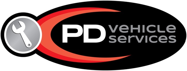 PD Vehicle services