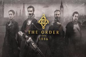 The Order 1886 review: PS4-exclusive Victorian shooter looks beautiful but is it a movie or a game?