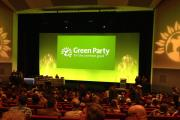 Green Party: Concerned about councils' lack on control over free schools
