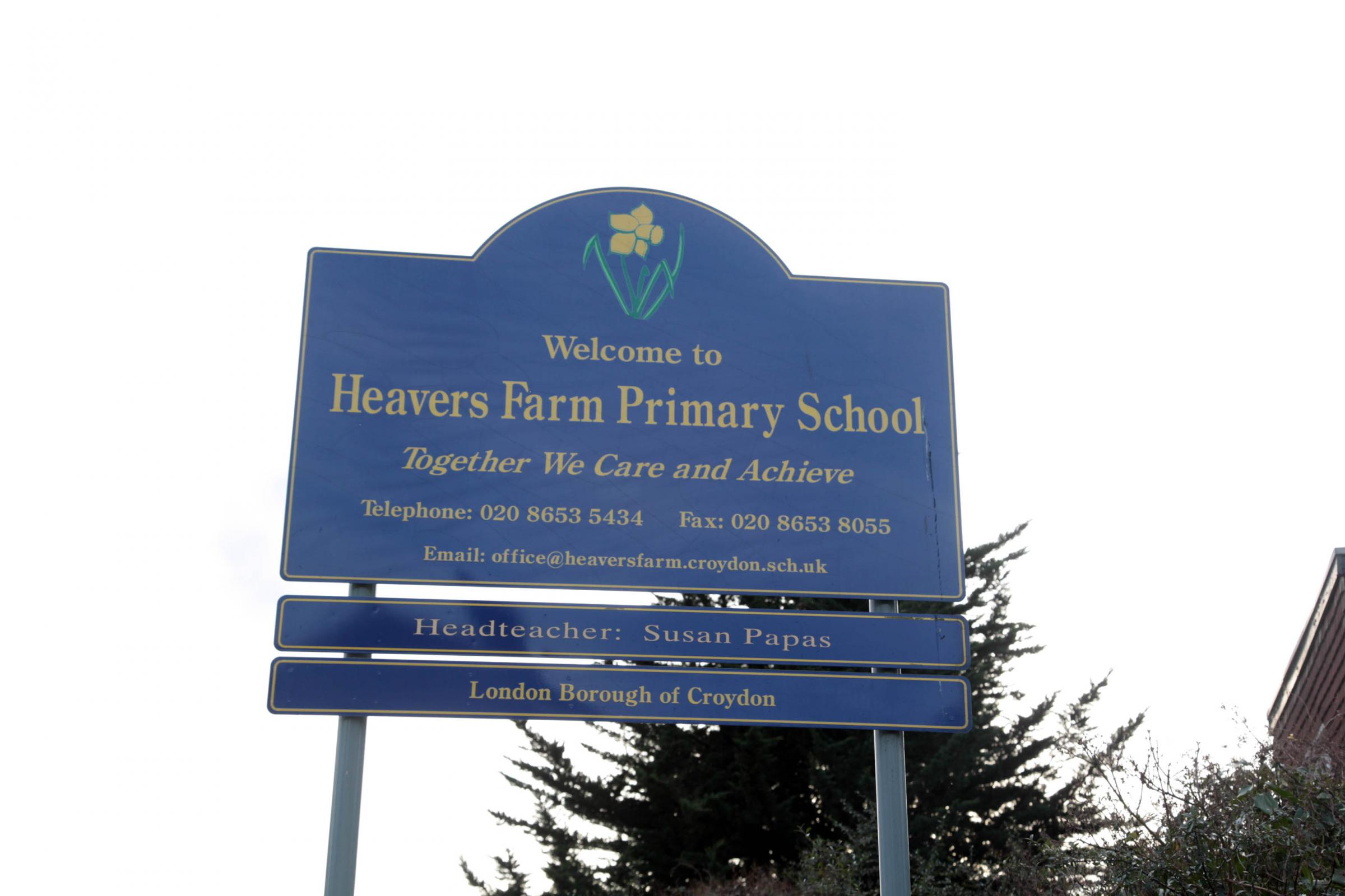 Dozens of Sats papers torn up after investigation into primary ...