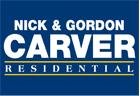Nick & Gordon Carver - Darlington