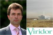 Tom Brake said the South London Incinerator, or ERF, will be properly monitored by the EA