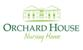 Orchard House Nursing Home