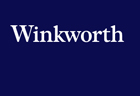 Winkworth - Harrow