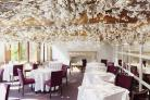 PICTURED: Cobham to get fine dining restaurant