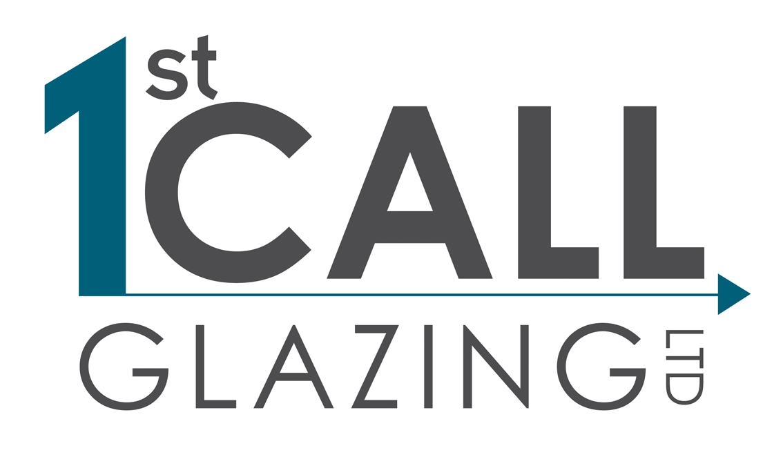 1st Call Glazing Ltd