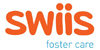 Swiis Foster Care