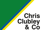 Chris Clubley & Co - Market Weighton