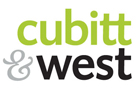 Cubitt & West - Banstead