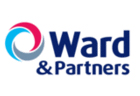 Ward & Partners - Dartford