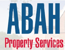 A B A H Property Services