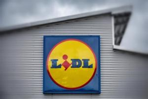 Lidl has recalled its own-brand canned herring.