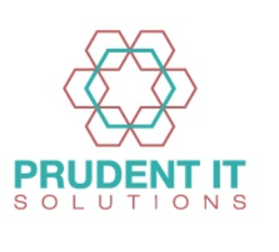 Prudent I.T Solutions