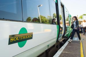 More strikes planned as talks between Southern and the RMT collapse over future of conductor roles