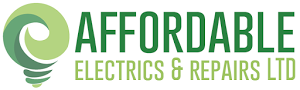 Affordable Electrics Ltd
