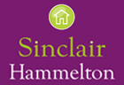 Sinclair Hammelton (Lettings) - Bromley