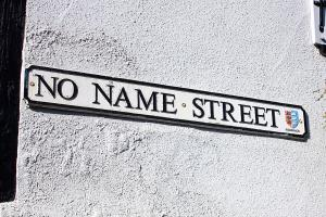 Councils have been advised not to name streets after people in case they are paedophiles. Photo: kevinr4/Getty